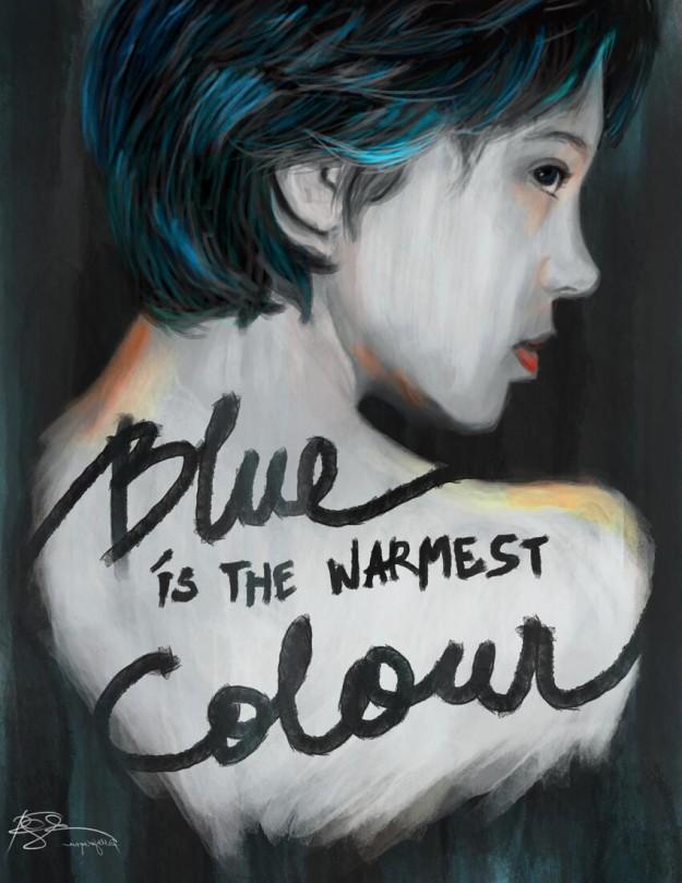 blue is the warmest color soundtrack free