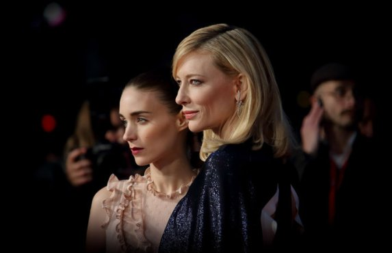 111915-cate-rooney-lead