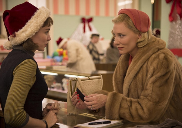 carol-movie-cate-blanchett-rooney-mara