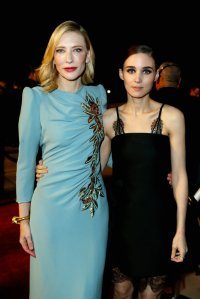 Cate-Blanchett-Rooney-Mara-Palm-Springs-Film-Festival