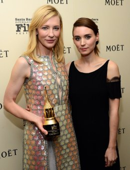 Cate-Blanchett-Santa-Barbara-Film-Festival-2014