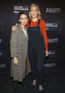 rooney-mara-and-cate-blanchett-carol-variety-and-aarp-movies-for-grownups-film-screening-series-in-los-angeles-1_thumbnail